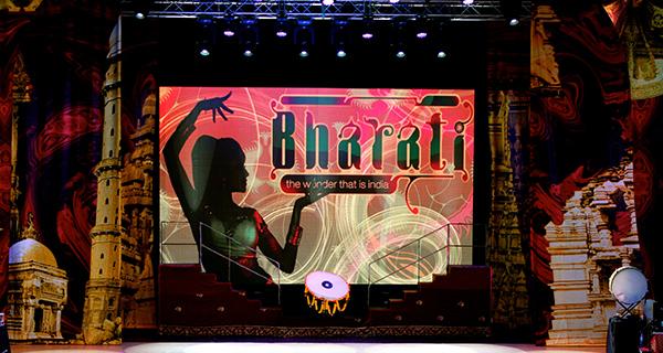 bharati-videowall2