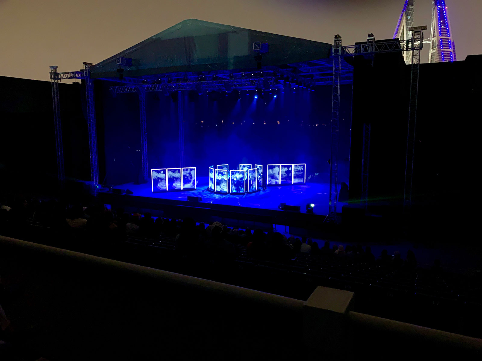 ConcertsFestivals-01