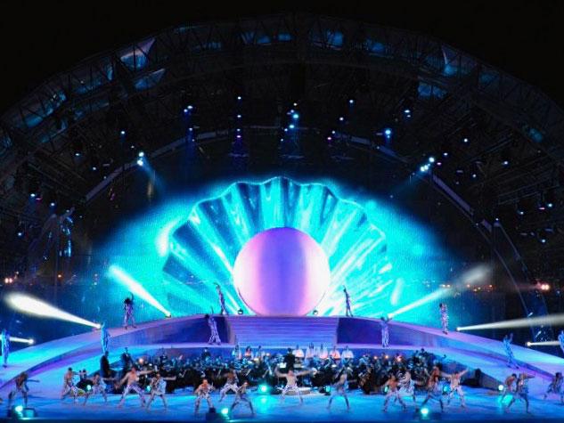 ConcertsFestivals-02