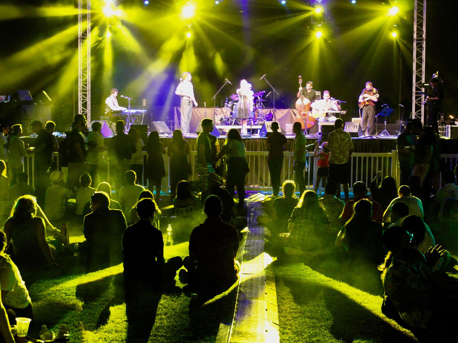ConcertsFestivals-06