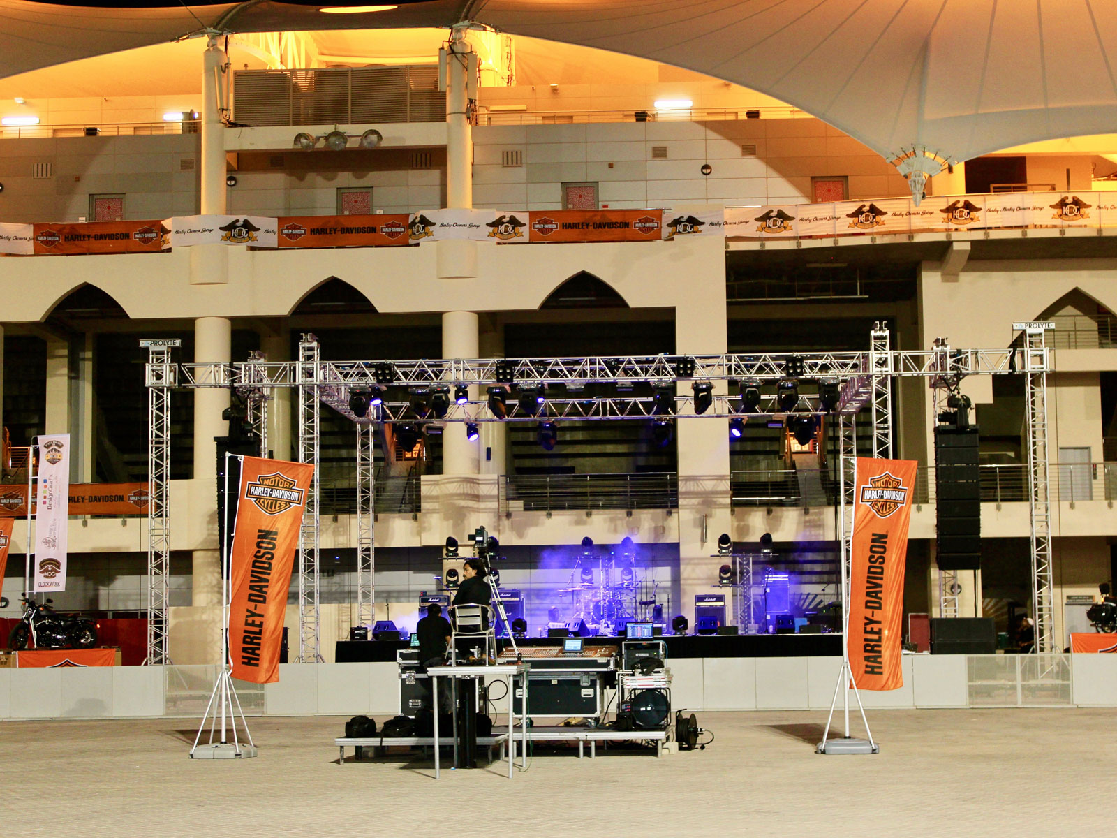 ConcertsFestivals-07