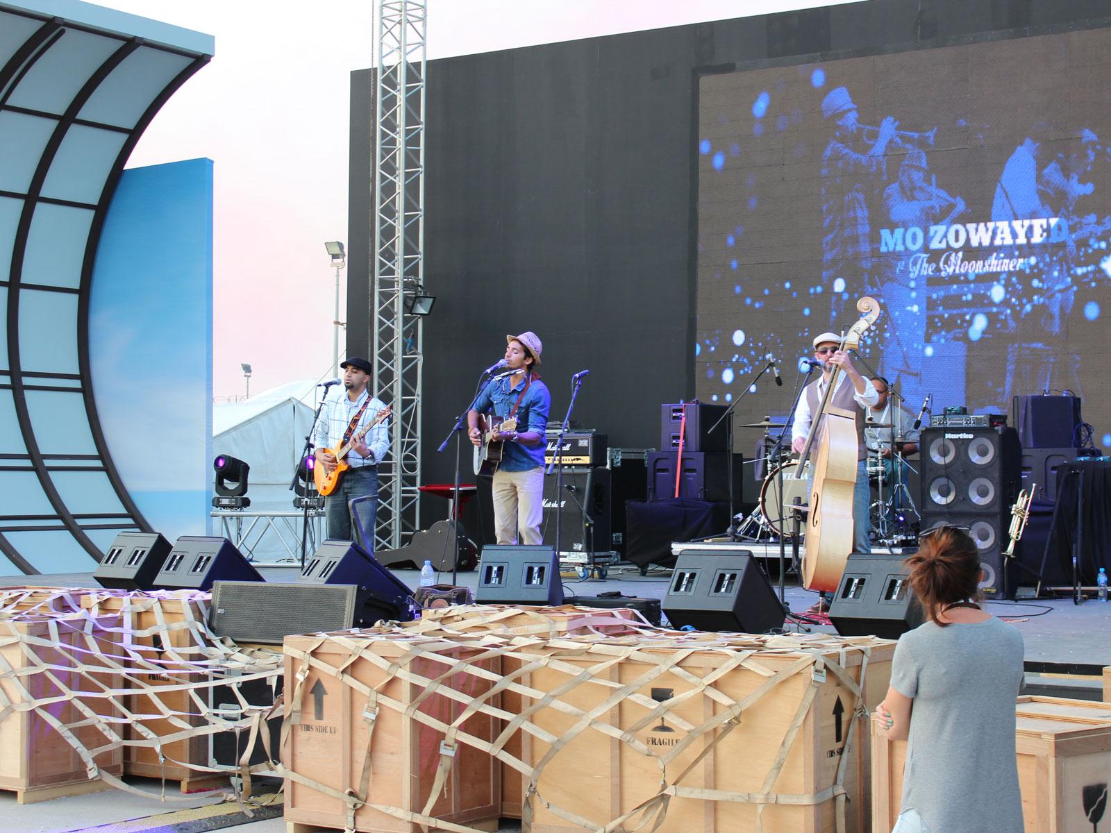 ConcertsFestivals-08