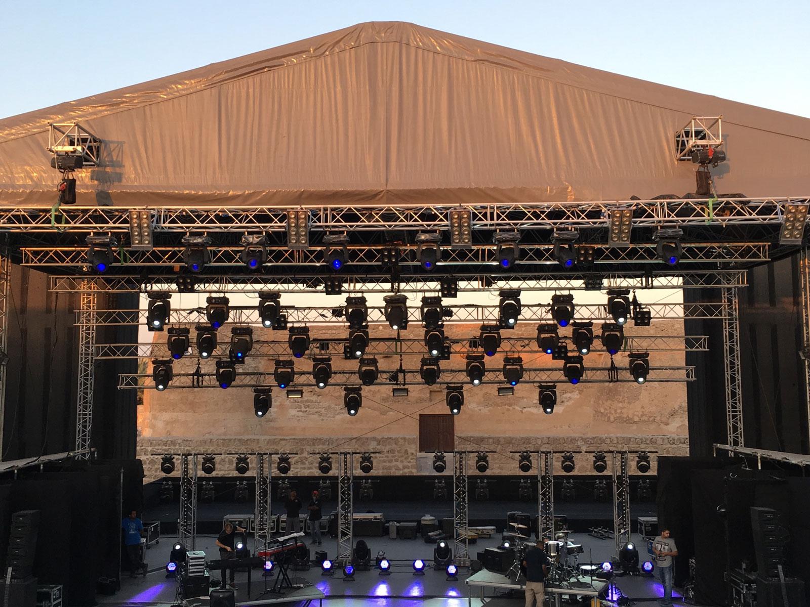 ConcertsFestivals-11