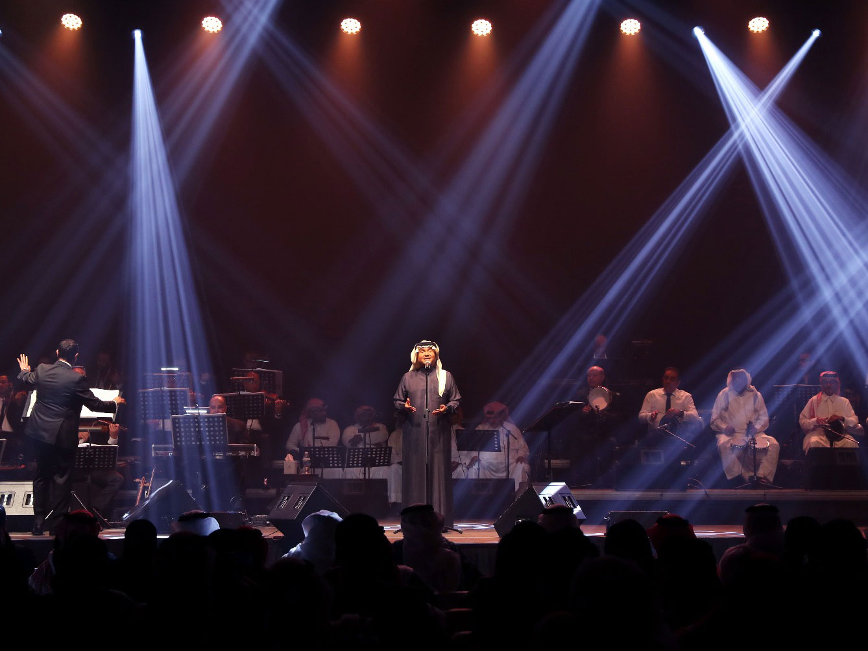 ConcertsFestivals-20