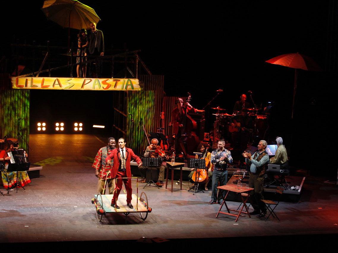 theatre-11